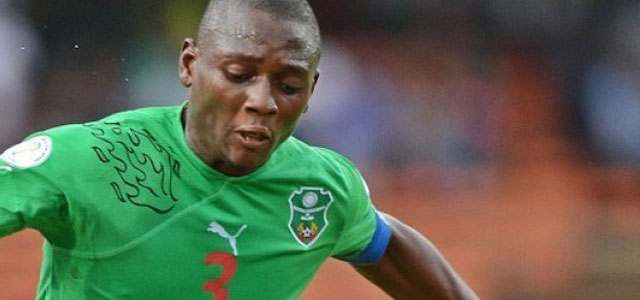Flames captain Moses Chavura has said his recent performance does not merit national team consideration. The Mozambique-based left back was reacting to his exclusion from the squad that will face...