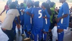DD Sunshine dominance in domestic women football continued last weekend when they emerged champions in the FAM Women's Cup for Central Region. after beating their arch-rivals Skippers 4-1. In the...